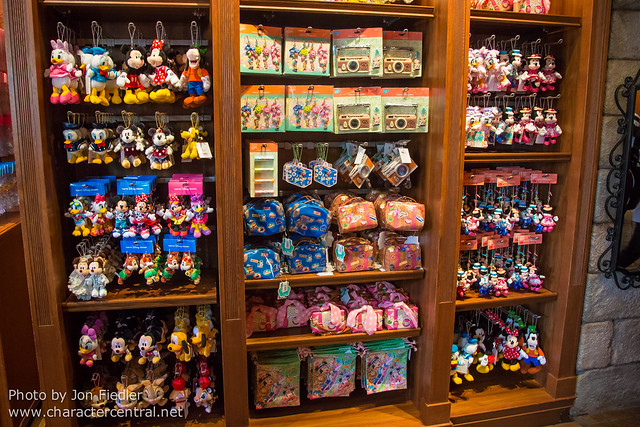 Tokyo May 2014 - Bella Minni Collections