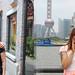 Shanghai is unforgettable