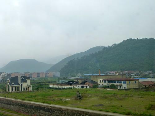 Zhejiang-Wenzhou-Ningbo-train (46)