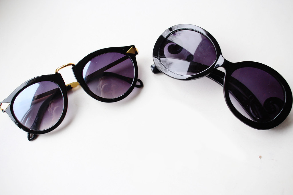 Fashion-bloggers-review-on-items-accessories-bought-on-Ebay