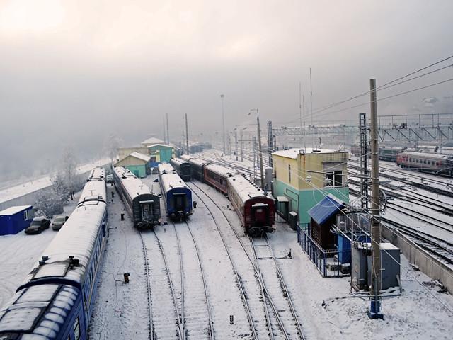 Irkutsk (6)