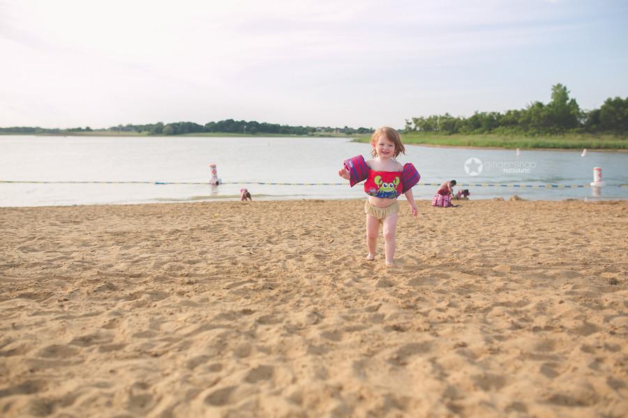 7-6-2014 lake11
