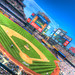 Citi field HDR by Havoc315