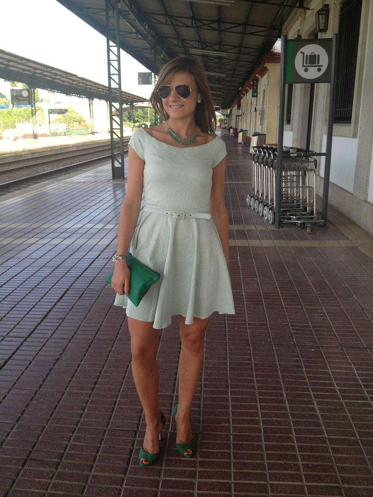 pasteles blog 748