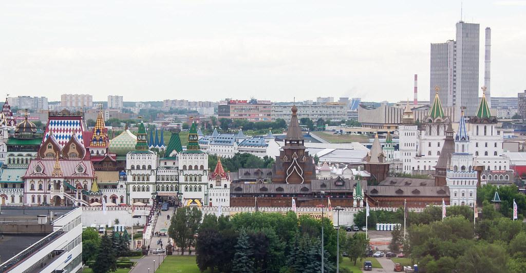 Москва. Центр. IMG_6523.jpg