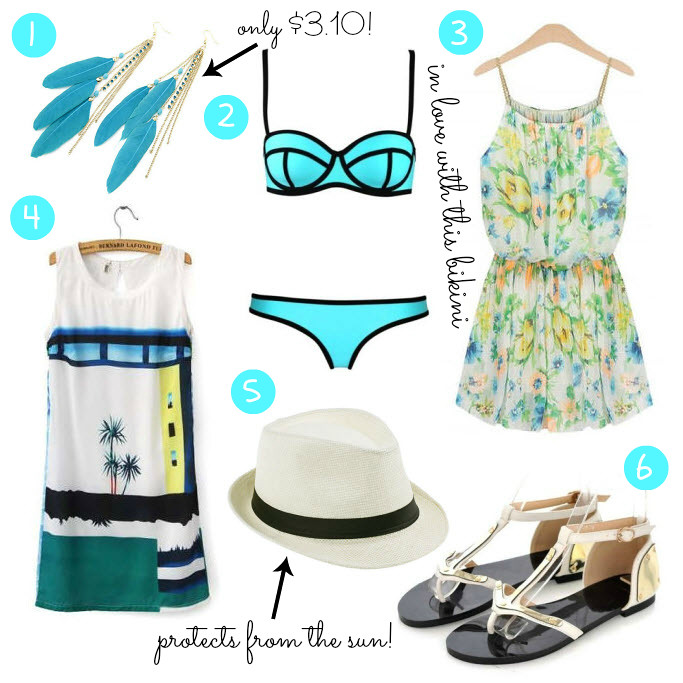 what-to-wear-to-the-beach-on-hot-summer-day-ebay