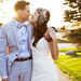 John & Camille's Wedding 2014 by ThucY4611