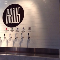 Grill5