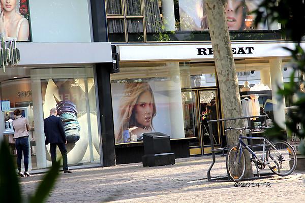 Zarges-Frankfurt-20140620