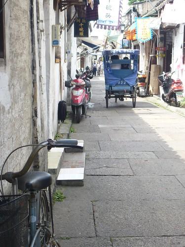 Zhejiang-Shaoxing-Vieille ville (50)