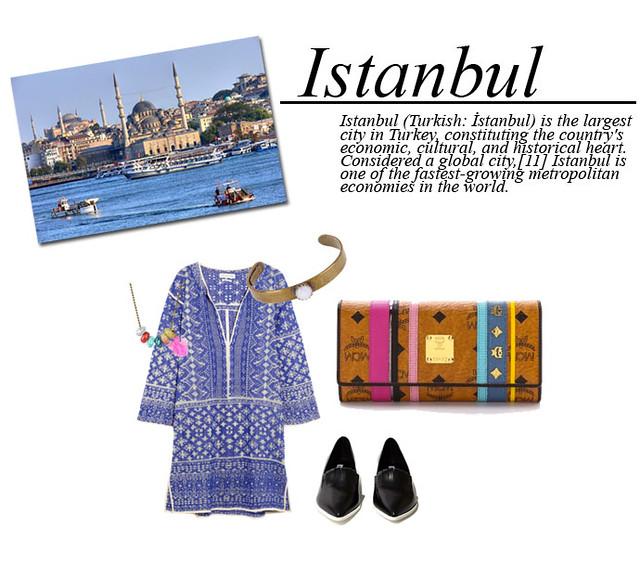 mcm-shopbon-istanbul