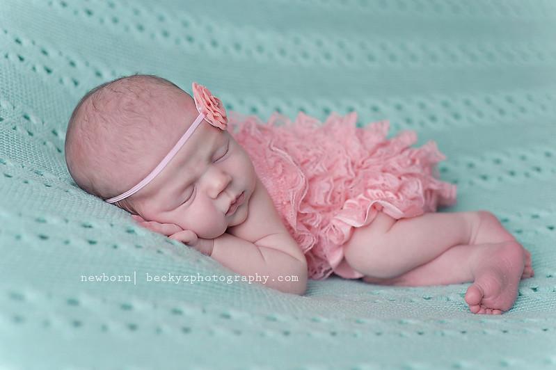 14467205132 104d888ca2 c Welcome Lillie | Frisco Newborn Photographer