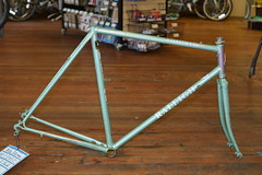 55cm Raleigh 'Grand Prix' $45.jpg