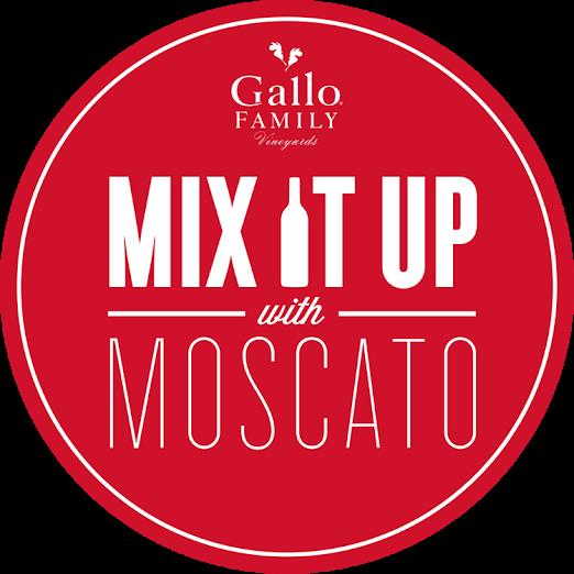 Mixitup_Logo1