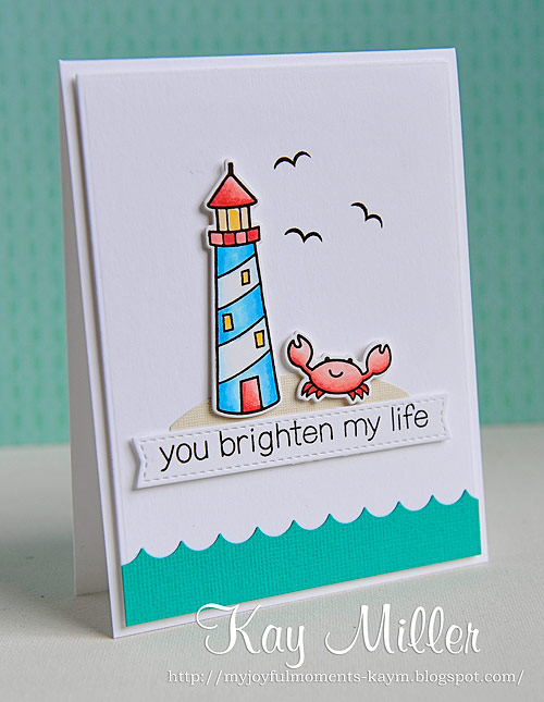 KayM-lighthouse2