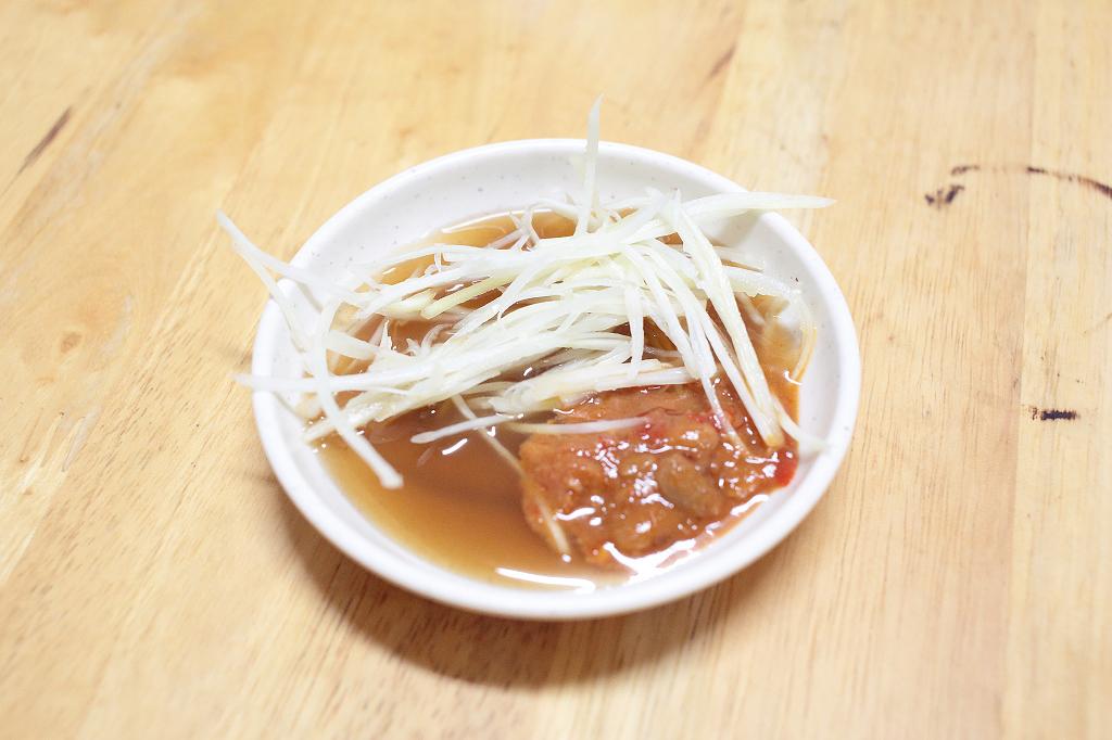 20140709西港-郭家巧味本產牛肉店 (6)
