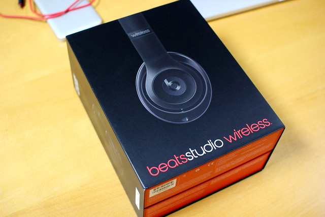 beats-studio-wireless-01
