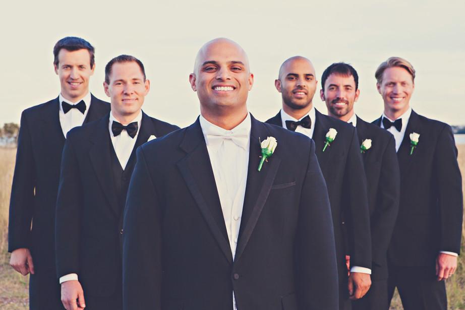 L+S_wedding595