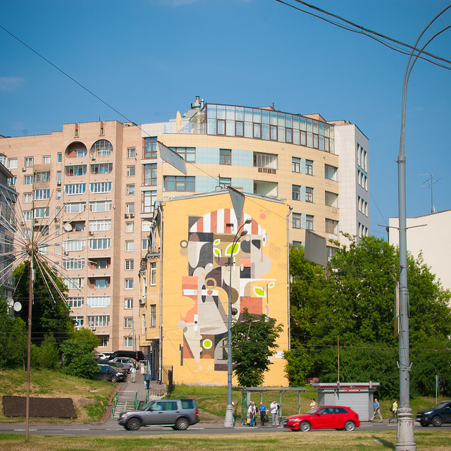 plau5ible-moscow-summer-14-154