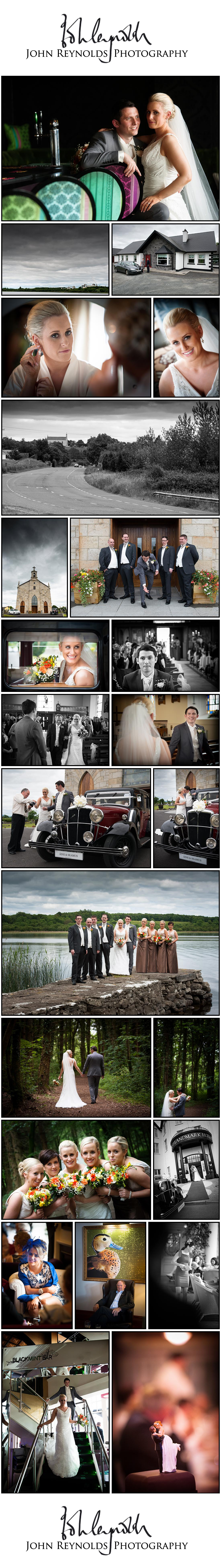 Blog Collage-Aine & Seamus