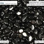 PRECIOSA Pip™ - 23980/27200