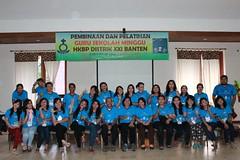 Pembinaan-GSM-sedistrik-Banten_018