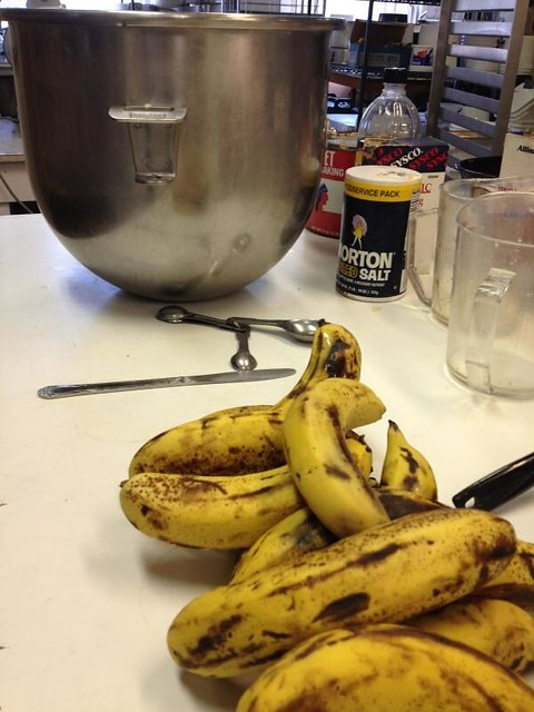 BananaDay-1