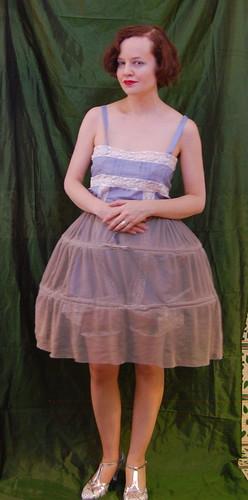 2014 Gala Dress 3