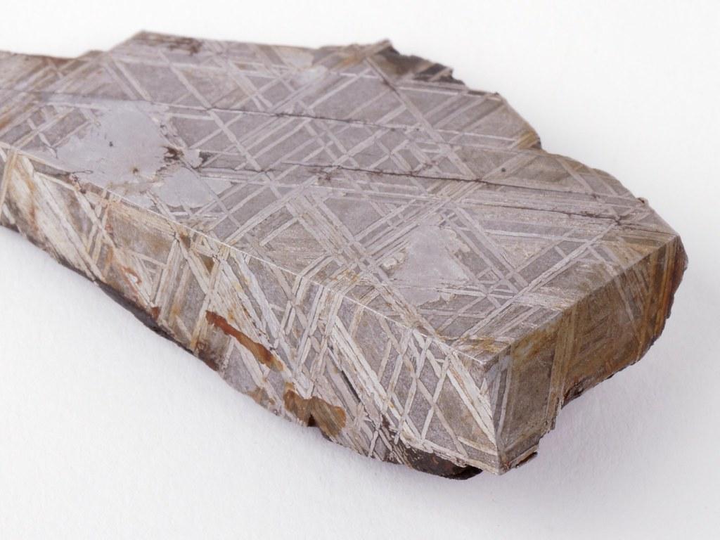 meteorite 4