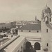 """Image from page 12 of """"Official Views San Diego Panama-California Exposition San Diego All the Year 1915"""" (1915) by Internet Archive Book Images"""