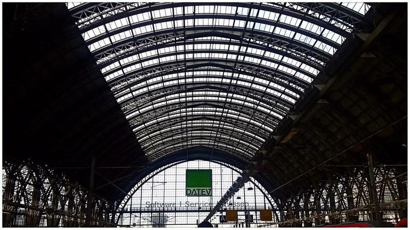 20140407 DB Frankfurt (Main) Hauptbahnhof