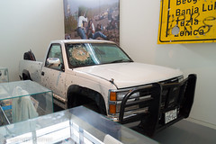 automobile, automotive exterior, pickup truck, vehicle, truck, chevrolet silverado, bumper, land vehicle,