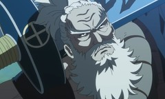 Sengoku Basara: Judge End 01 - Image 39