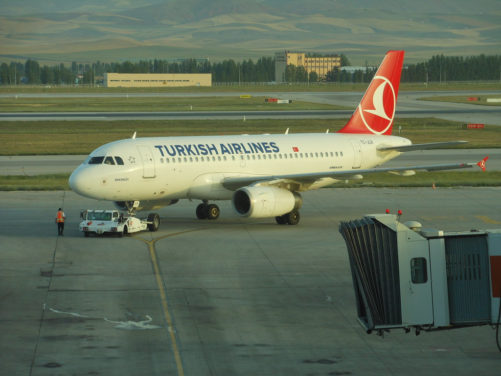 Ankara Hotels Near Airport