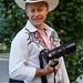ajbaxter140709-0005 by Calgary Stampede Images