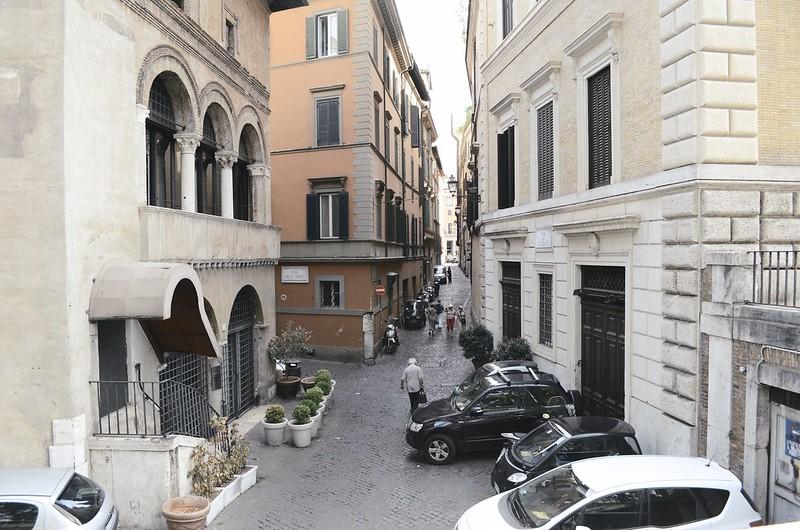 Rome_2013-09-11_406