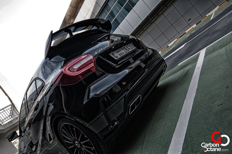 2014_mercedesbenz_a45amg_rear_wing