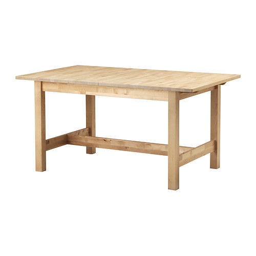norden-extendable-table__0206573_PE360691_S4