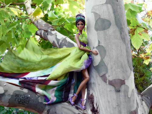 Alma Verde (Green Soul)