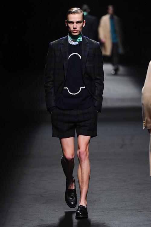 Marc Schulze3013_FW14 Tokyo MR GENTLEMAN(Fashion Press)