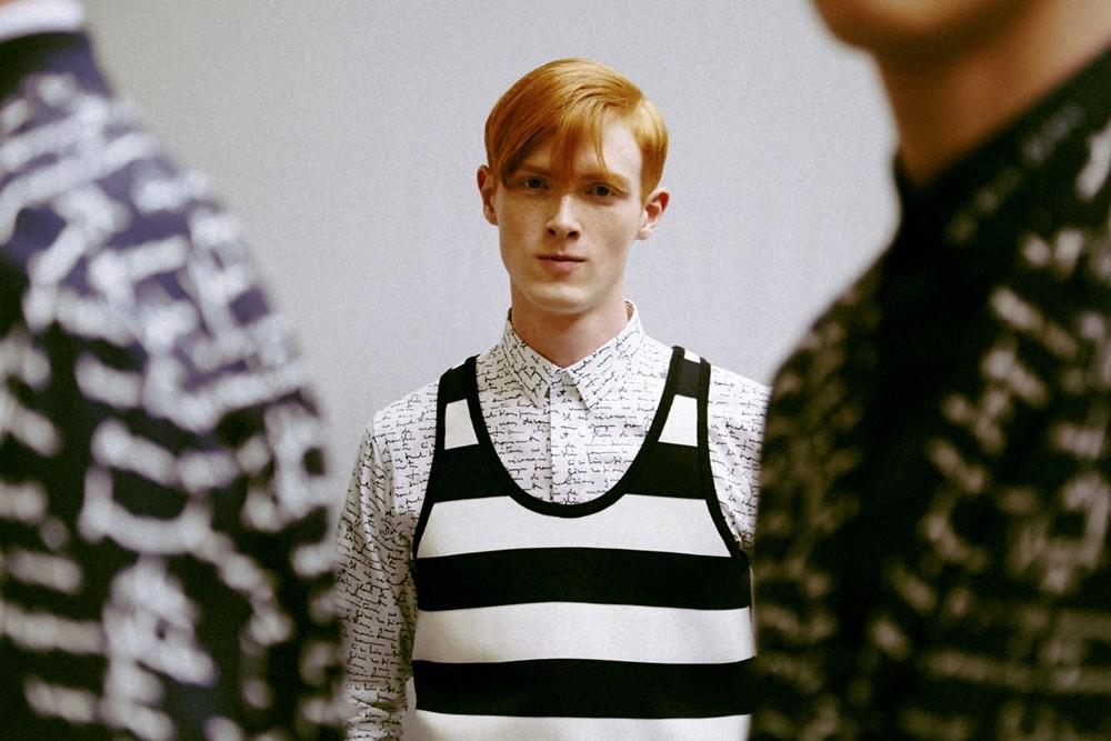 SS15 Paris Dior Homme319_Linus Wordemann(dazeddigital.com)