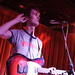 Ought @ The Drake Hotel 7/14/2014