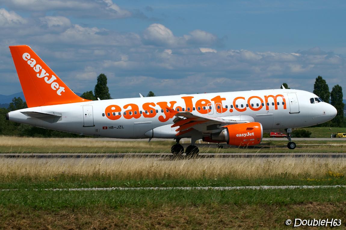 EuroAirport [BSL-LFSB] by DoubleH63 14686955654_bbbf14f13b_o