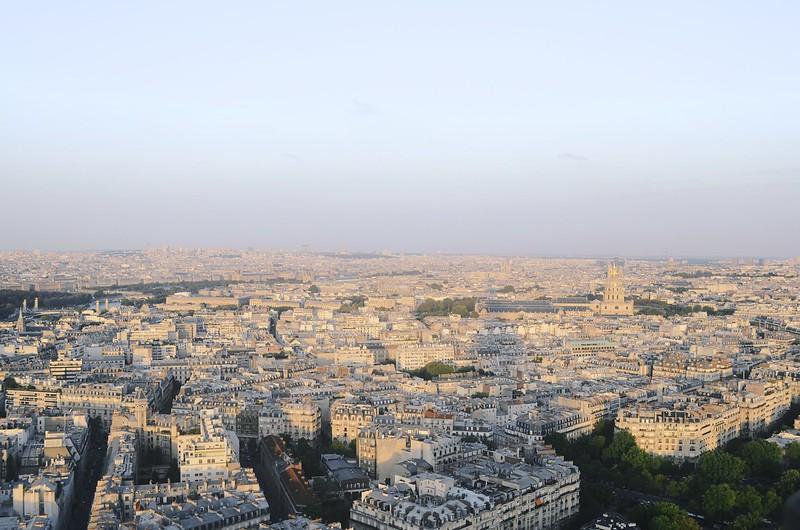 Paris_2013-08-30_110