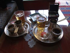 espresso(0.0), tea(1.0), coffee(1.0), turkish coffee(1.0), drink(1.0), alcoholic beverage(1.0),