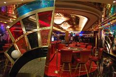 casino,