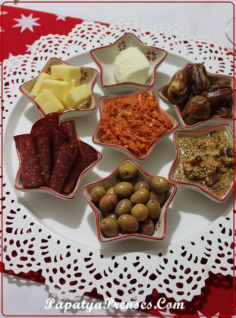 kırmızı iftar (3)