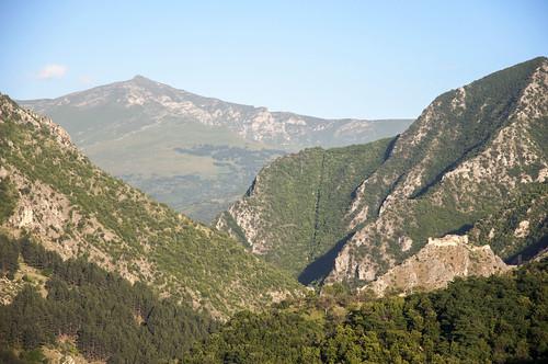 prizren kosova kosovo