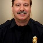 Captain Mark Normington, 6/12/1956 - 8/10/2014