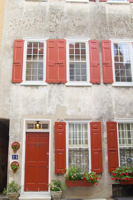 Charleston Downtown (8)
